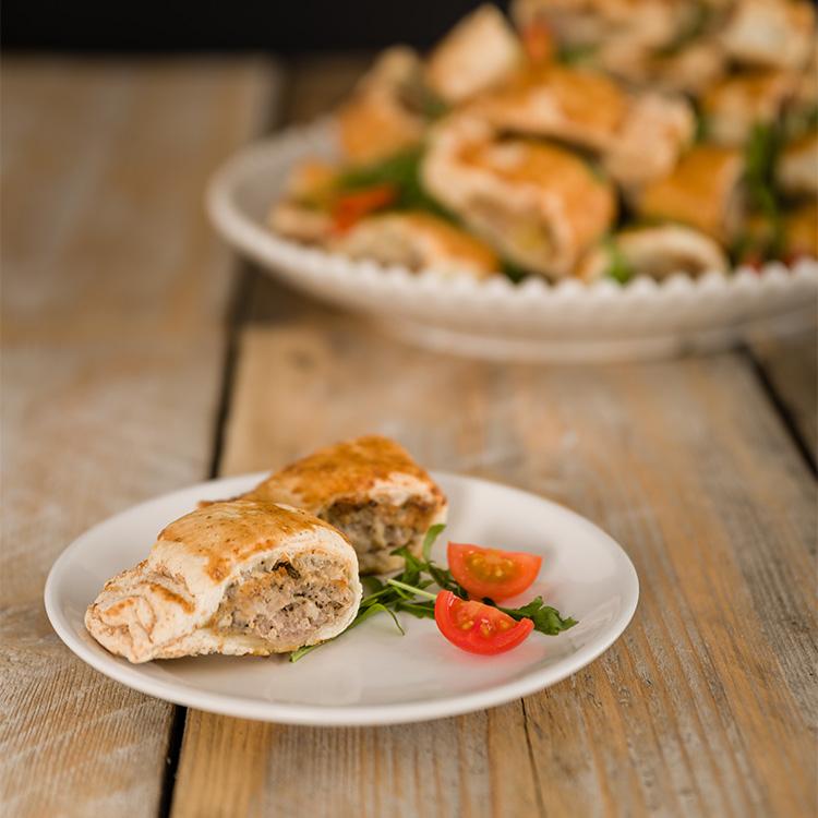 basil-xmas-mini-sausage-rolls (3)
