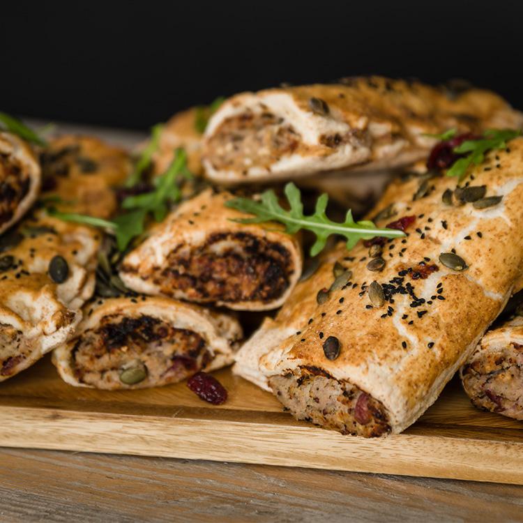 basil-xmas-sausage-rolls (3)