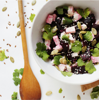 salad_with_spoon