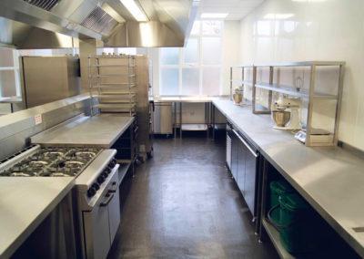 basil-kitchen-area