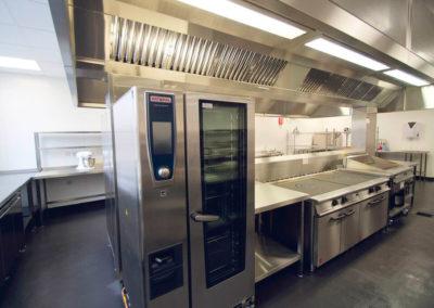 basil-kitchen-area-open