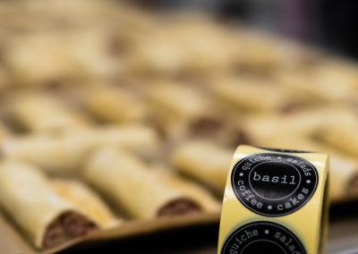 basil-sausage-rolls-labels