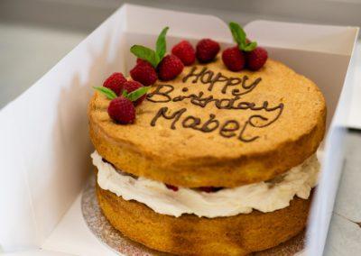 mabels-birthday-cake