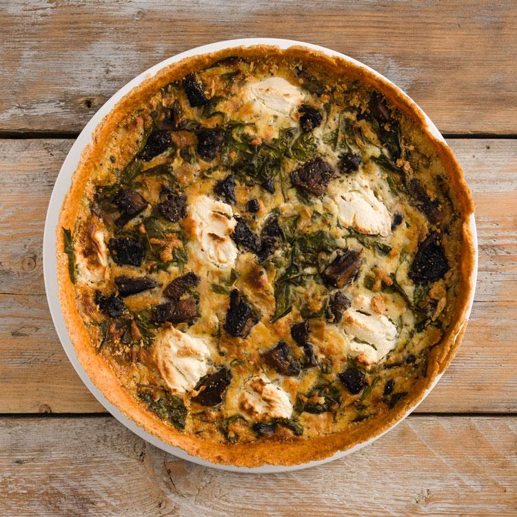 Basil2020-15-Mushroom-and-Cream-Cheese-Quiche