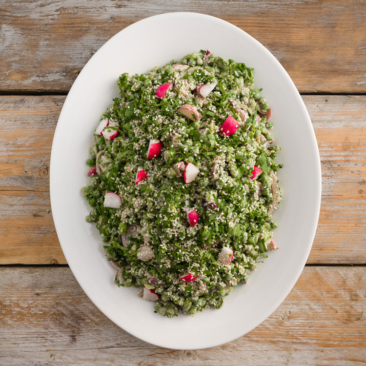 Basil2020-24-Edamame-Bean-and-Pea-with-Radish,-Red-Onion-and-a-Coriander-Tahini-Dressing
