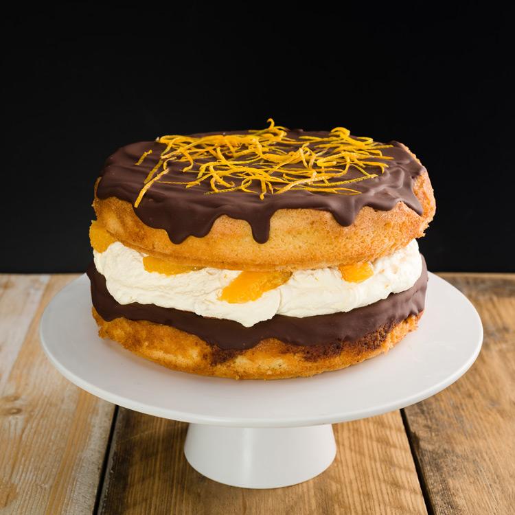 Basil2020-43-Chocolate-Ganache-and-Orange-cake