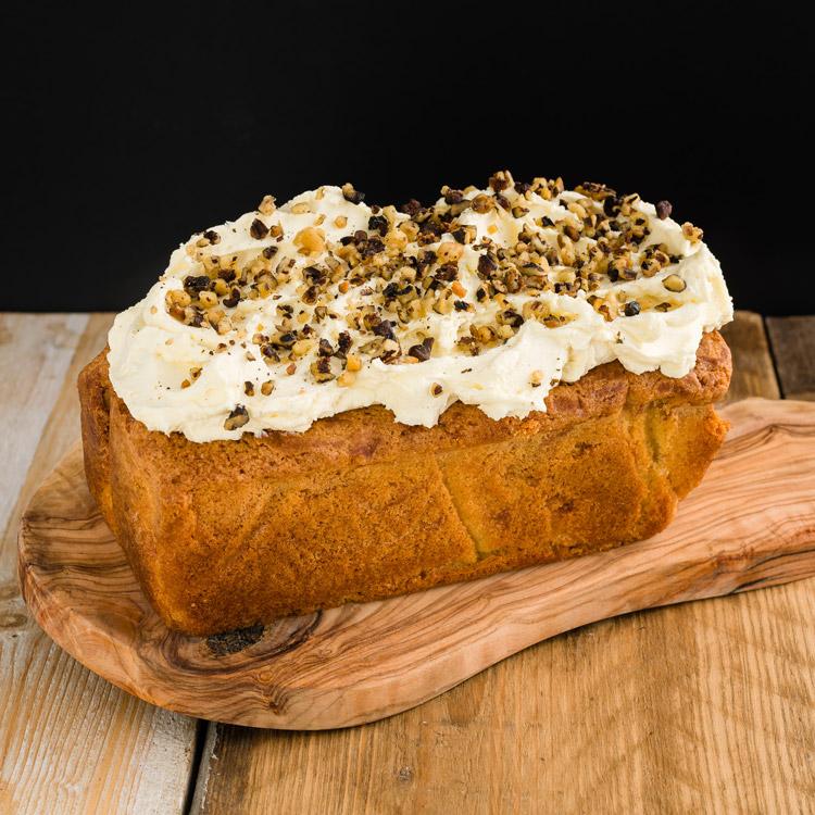 Basil2020-48-cinnamon-loaf