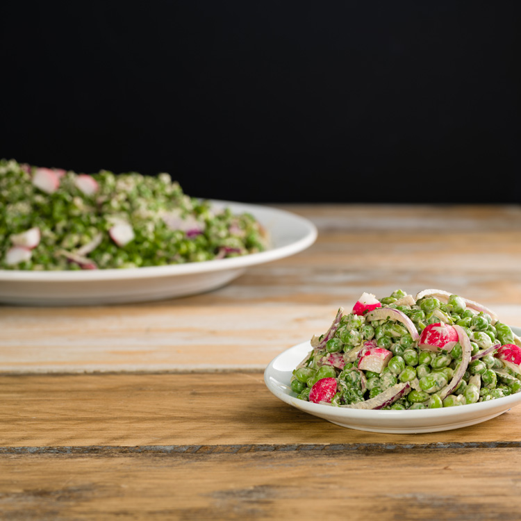 Basil2020-50-Edamame-Beans-and-Peas-with-Radish,-Red-Onion-and-a-Coriander-Tahini-Dressing