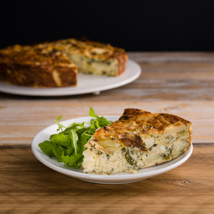 Basil2020-58-Leek,-Spinach-and-Parmesan-Frittata