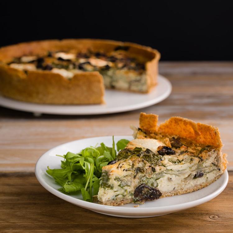 Basil2020-59-Mushroom-and-Cream-Cheese-Quiche