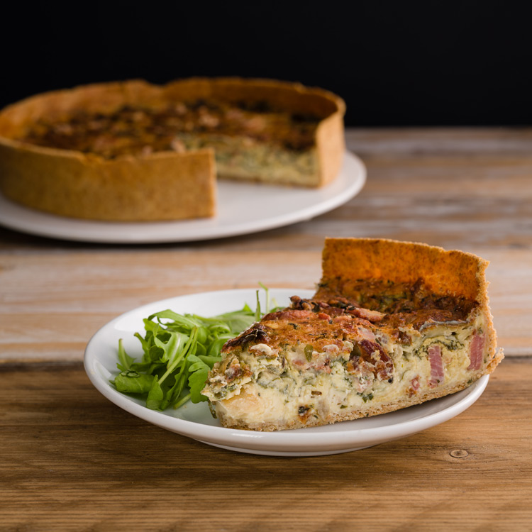 Basil2020-61-Bacon,-Spinach-and-Parmesan-Quiche