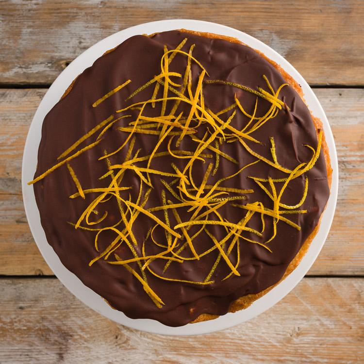 Basil2020-Chocolate-Ganache-and-Orange-Cake(1)